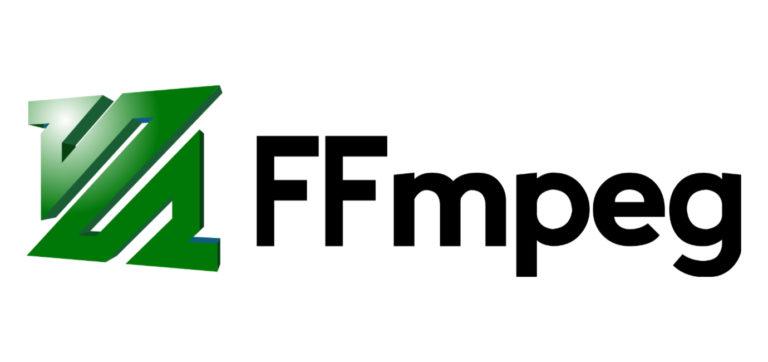 FFmpeg: rearrange audio streams in video files
